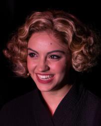 Katie Pohlman Headshot