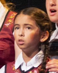 Jane Quiazon Headshot