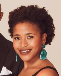 Pearl Khwezi Headshot