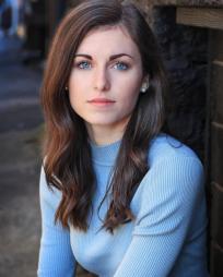 Blair Ely Headshot