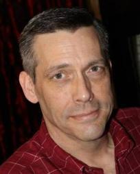 Scott Poppaw Headshot