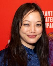 Carla Ching Headshot