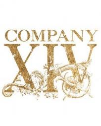 Company XIV Headshot