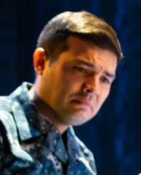Derek Garza Headshot