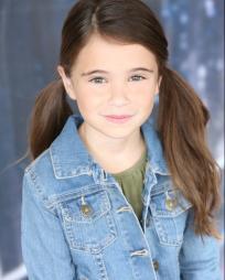 Quinn Eden Titcomb Headshot