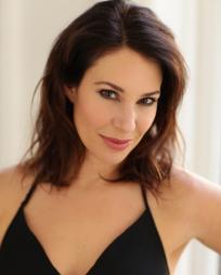 Jolie Curtsinger Headshot