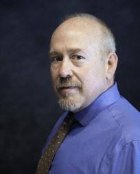 Michael Bouson Headshot