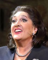 Marie McLaughlin Headshot