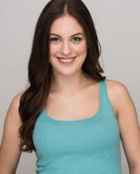 Kari Nelson Headshot