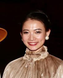 Xiaoxiao Cao Headshot