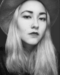 Anchuli Felicia King Headshot
