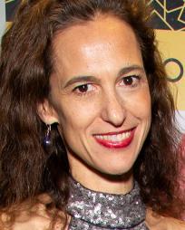 Valeria Solomonoff Headshot