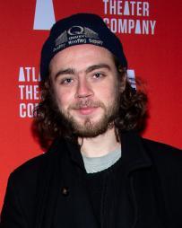 Christopher Dylan White Headshot