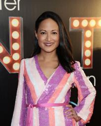 Kim Berrios Lin Headshot