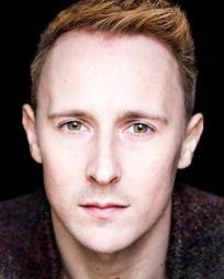 Peter Caulfield Headshot