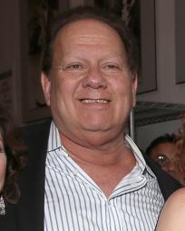 Jerry Leichtling Headshot