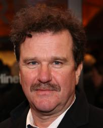 Douglas Hodge Headshot