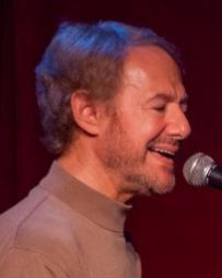Ken Hirsch Headshot