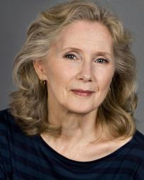 Joyce Cohen Headshot
