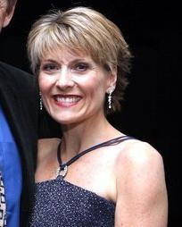 Elizabeth Southard Headshot