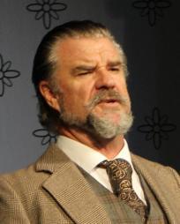 Peter Hardy Headshot