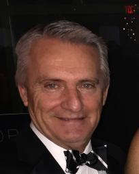 Peter Cook Headshot