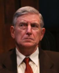 Munson Hicks Headshot