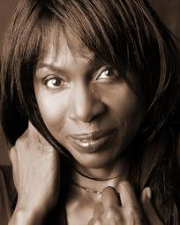 Jeannine Otis Headshot
