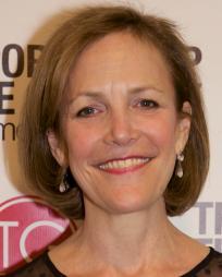 Barbara Whitman Headshot