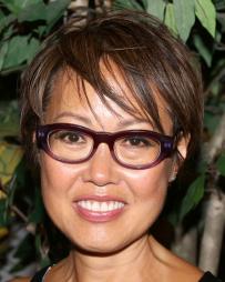 Nina Zoie Lam Headshot