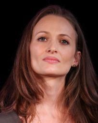 Jessica Burrows Headshot