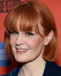 Kate Baldwin Headshot