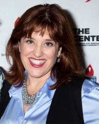 Sharon Wheatley Headshot