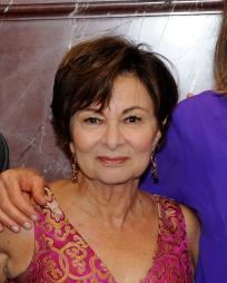 Sharon Jenkins Headshot