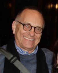 Gary Dontzig Headshot