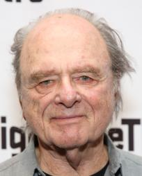 Harris Yulin Headshot