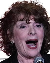 Susan Edwards Headshot