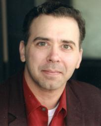 Andrew Black Headshot