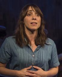 Nicole Laurenzi Headshot