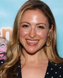 Dana Steingold Headshot