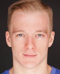 Ryan Worsing Headshot