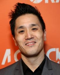 Brian Lee Huynh Headshot