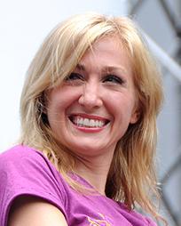 Sarah Jane Everman Headshot
