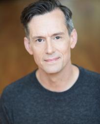 Rob Lindley Headshot