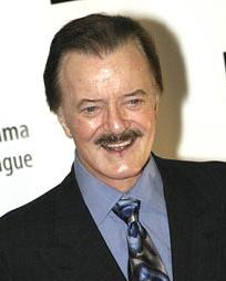 Robert Goulet Headshot