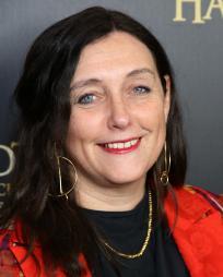 Katrina Lindsay Headshot