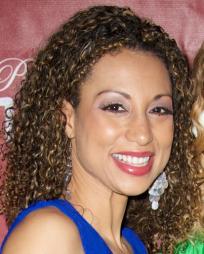 Sabrina Sloan Headshot