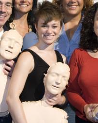 Sara Dobbs Headshot
