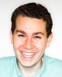 Jonathan Miller Headshot