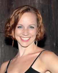 Tonya Wathen Headshot